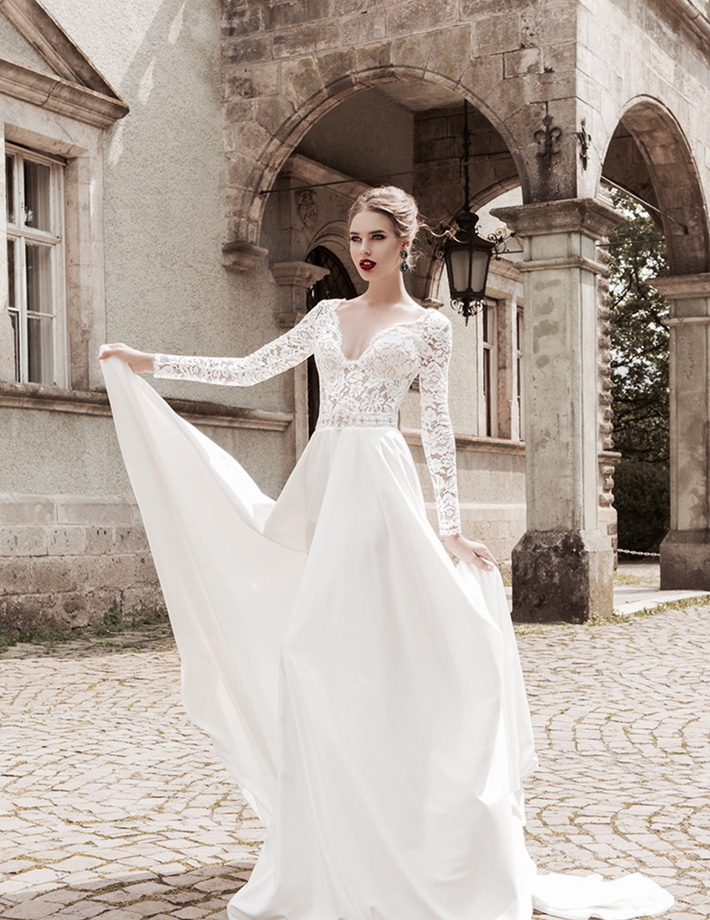 Wedding Dresses For   Missouri : Wedding dresses independence mo mother of the bride